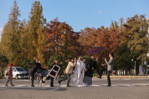 鶴見緑地01