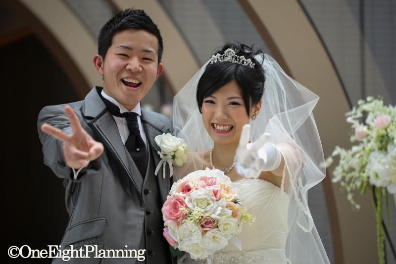 ホテル阪急インターナショナル前1