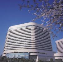 ホテルニューオータニ大阪2