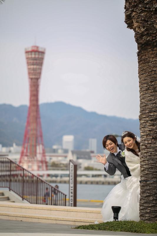 神戸前撮り4.7_24