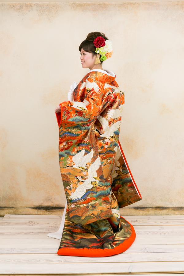 kimono004