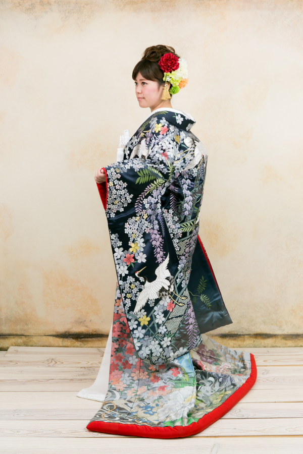 kimono005