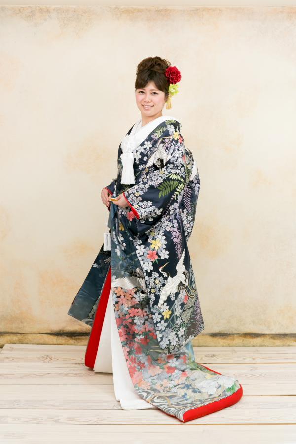 kimono006