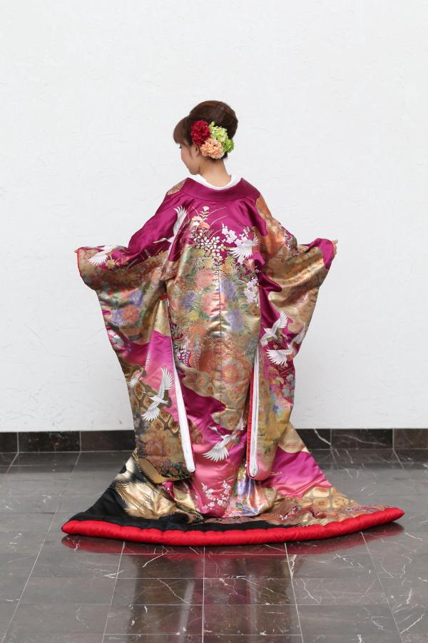 kimono008