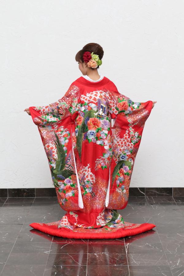 kimono009