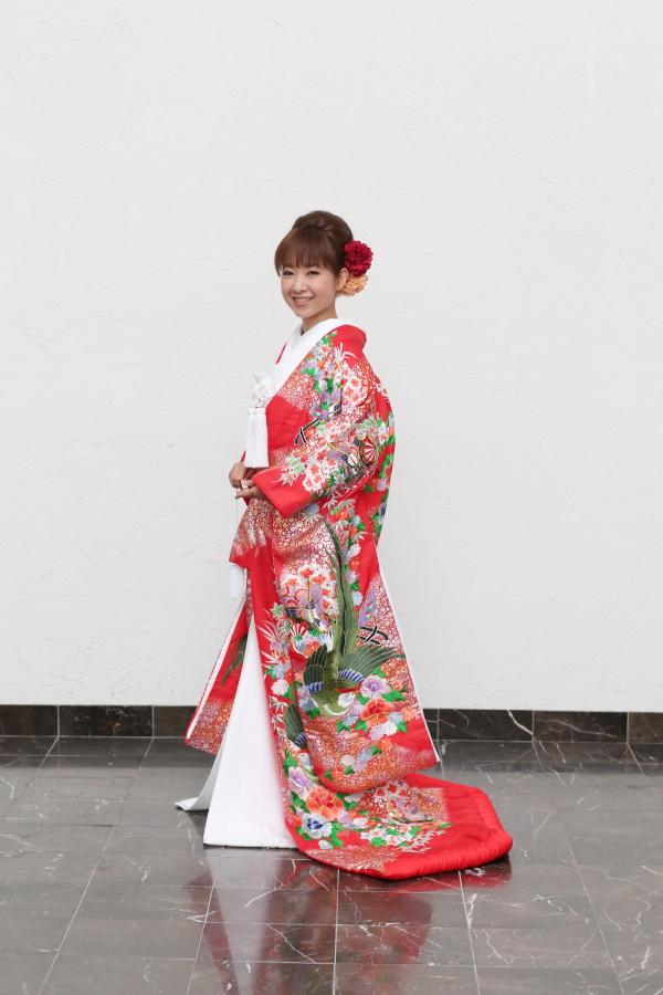 kimono010