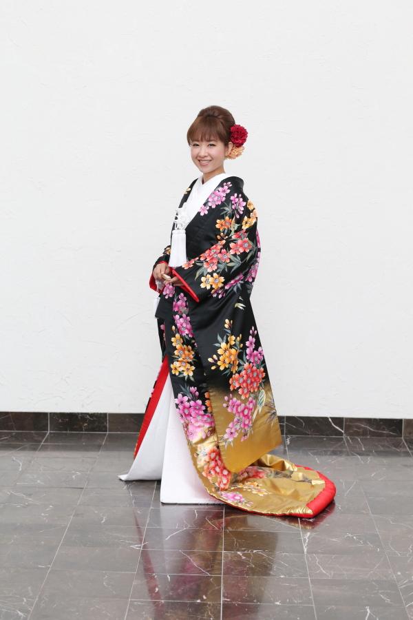 kimono011