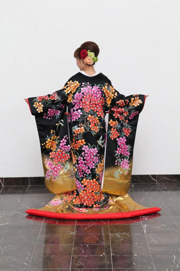 kimono012