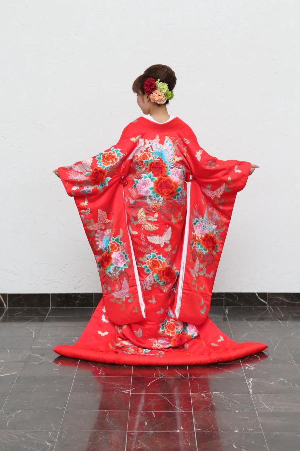 kimono013
