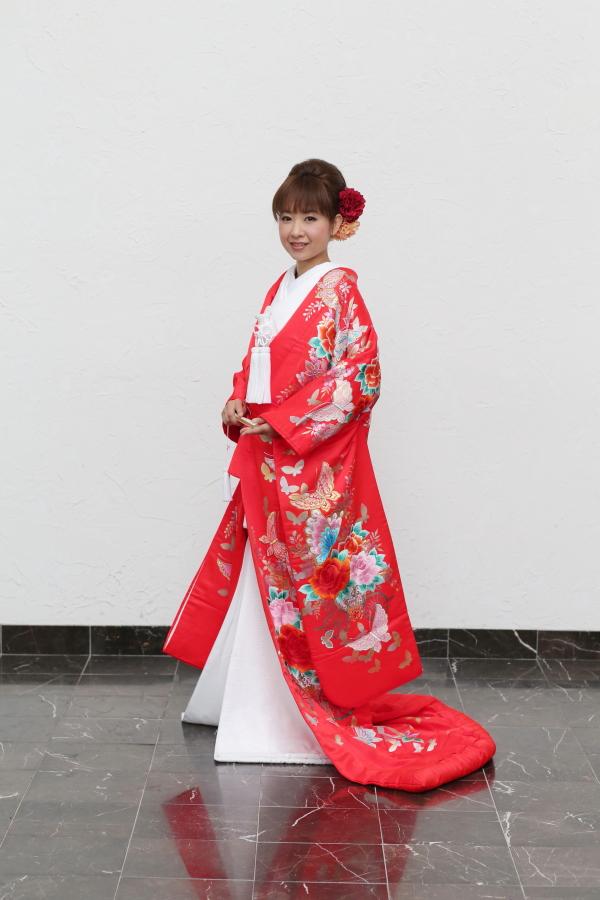 kimono014