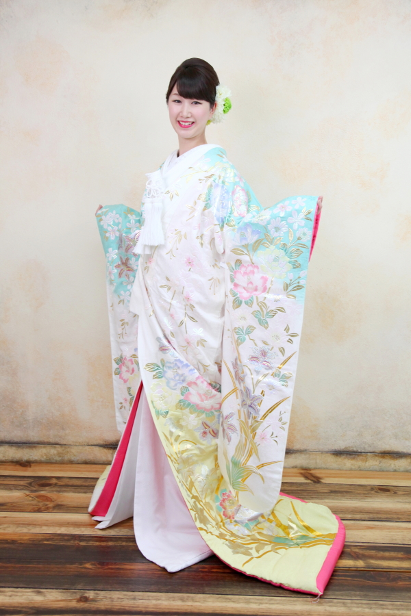 kimono017