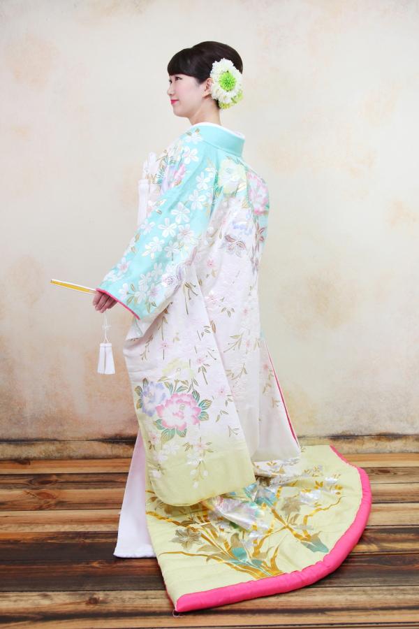 kimono018