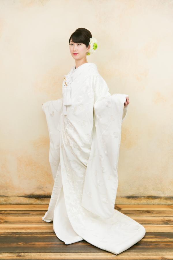 kimono021