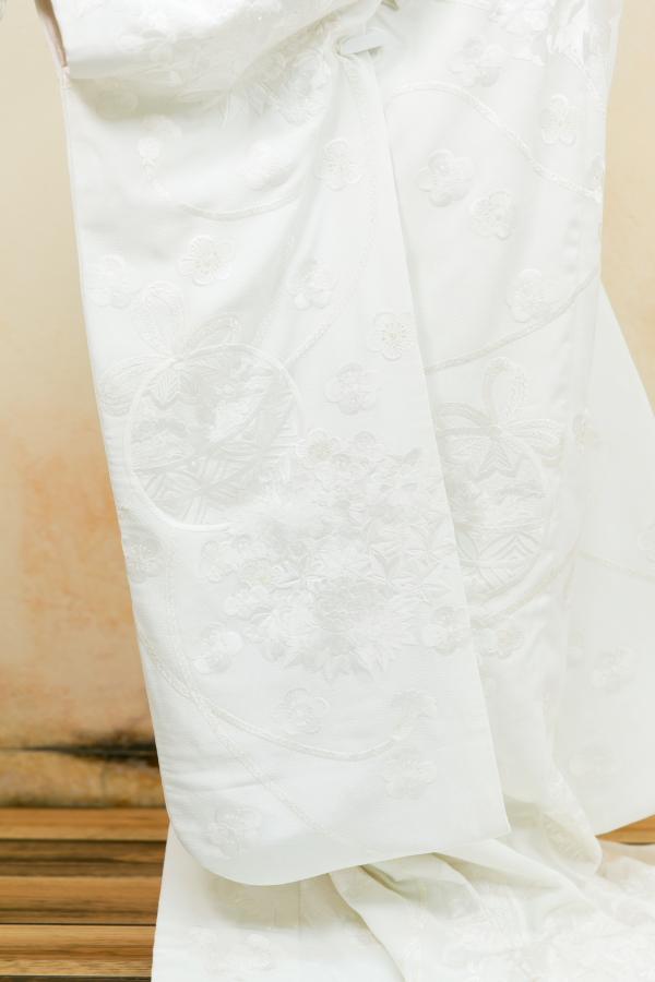 kimono022