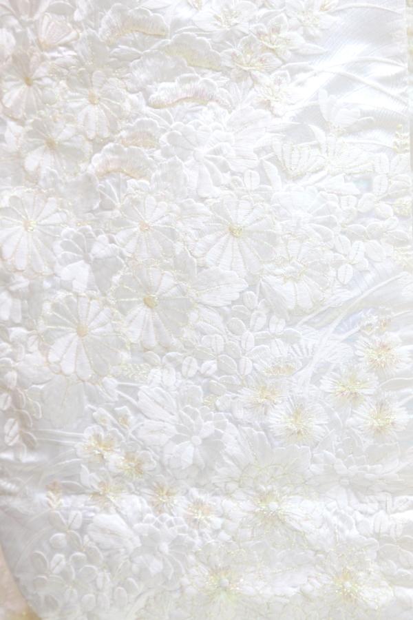 kimono023