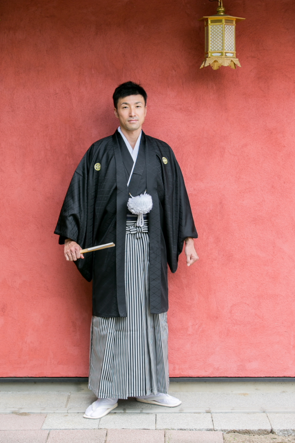 kimono025
