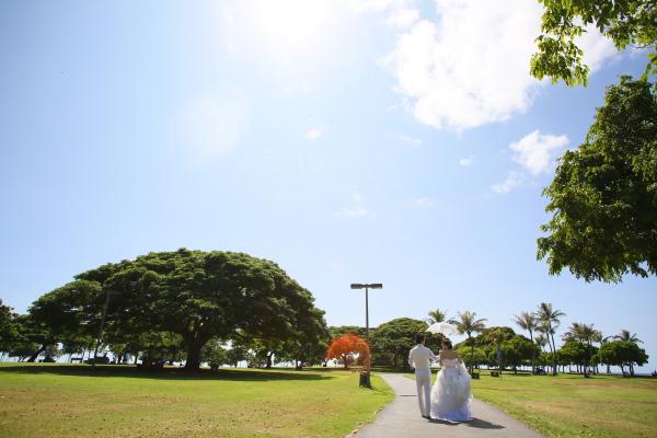 カワイアハオ057