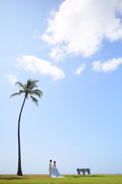 カワイアハオ068