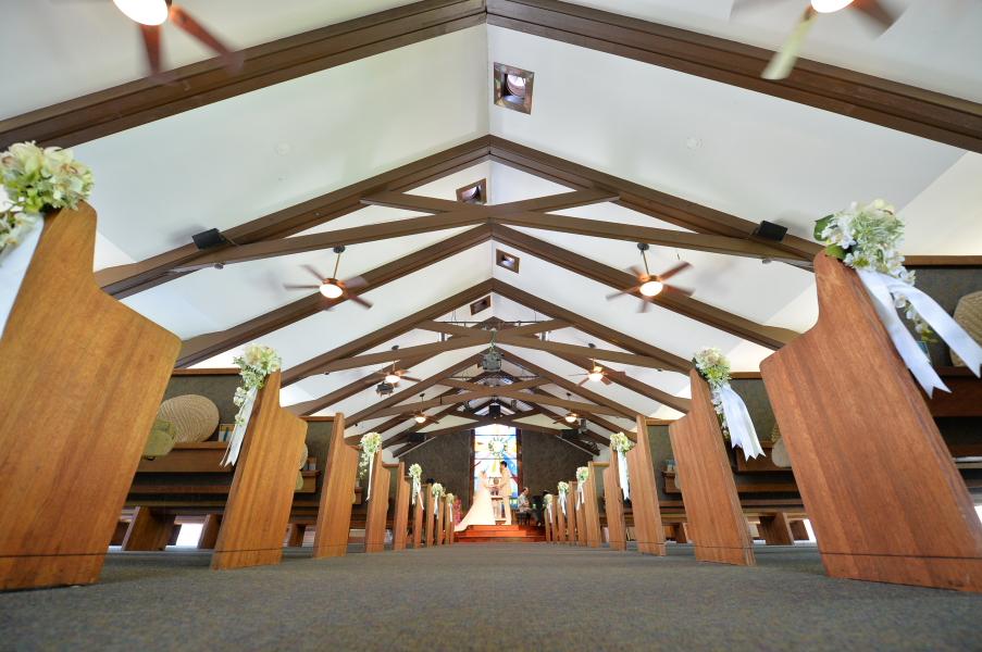 ユニティ教会025