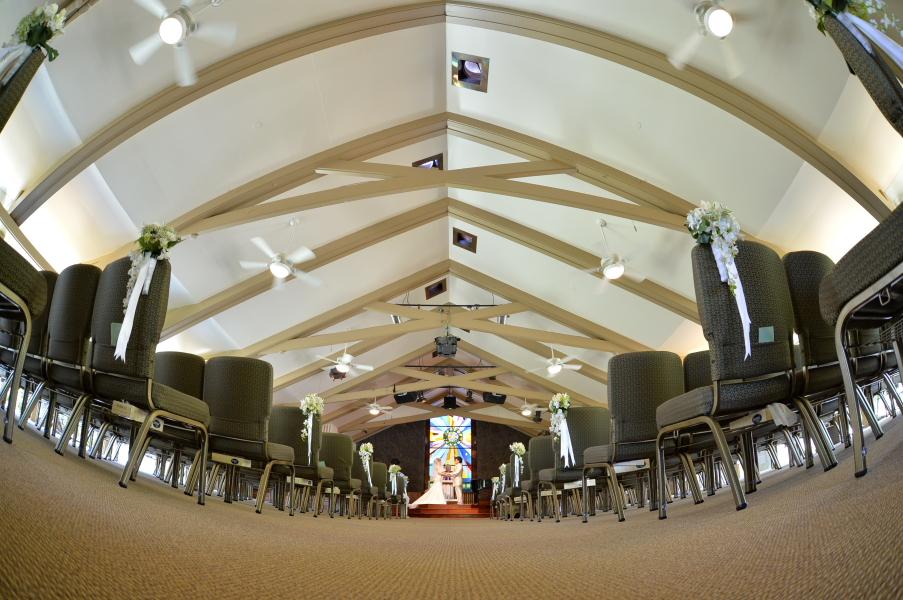ユニティ教会0025