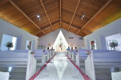 プリマリエ教会0012