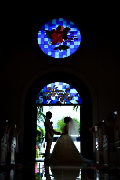 プリマリエ教会0016