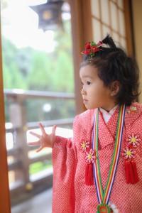 大神神社(奈良県桜井市)05