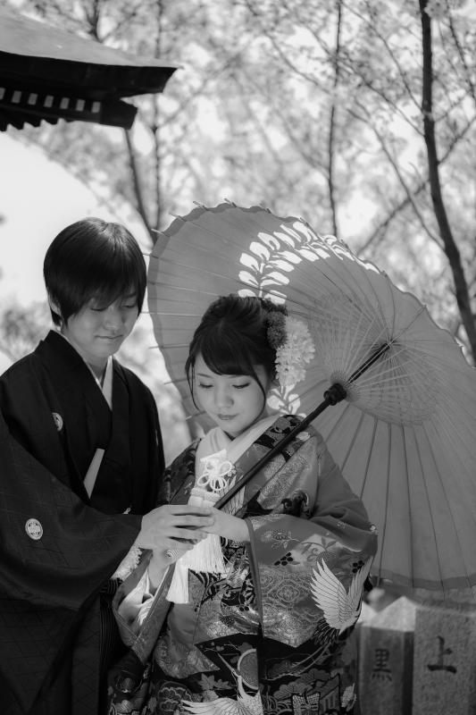 神戸前撮り4.7_08