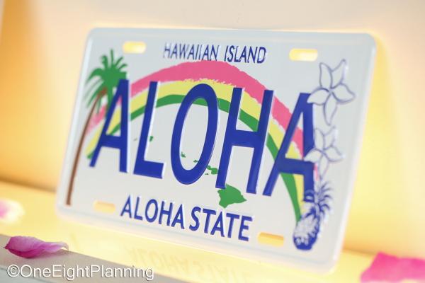 Aloha!1