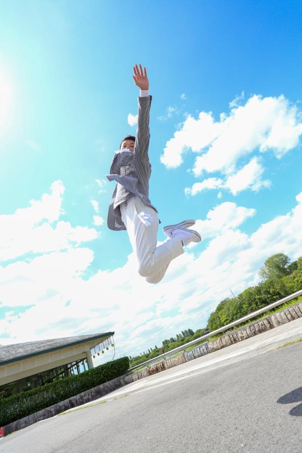 2015.8.23.0237前撮り和装大阪