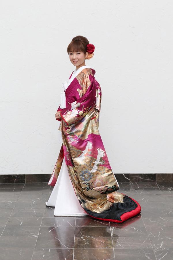 kimono007