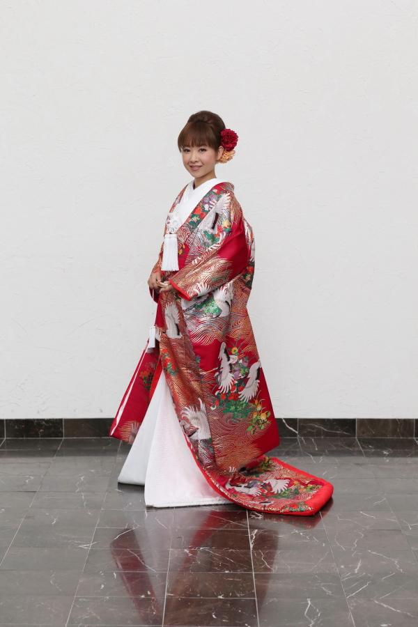 kimono015