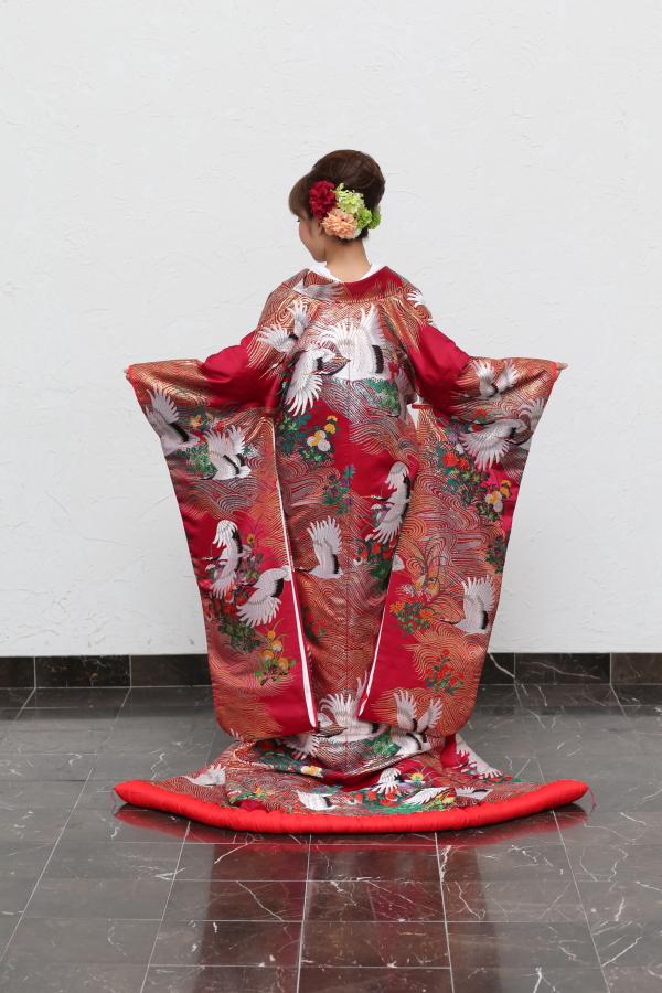 kimono016