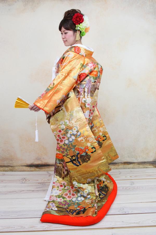 kimono019