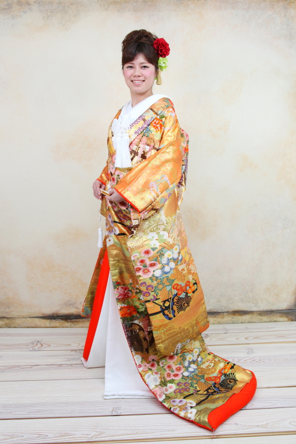 kimono020