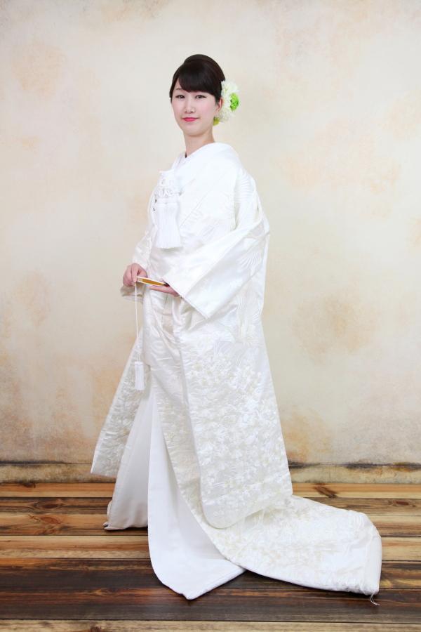 kimono024