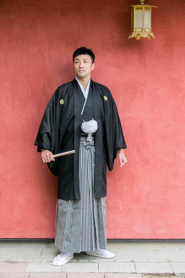 kimono026