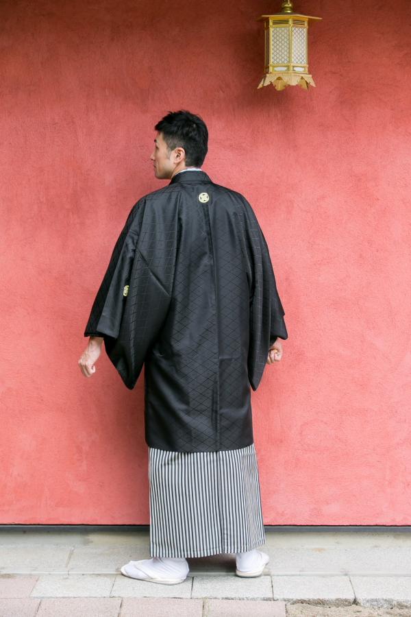 kimono027