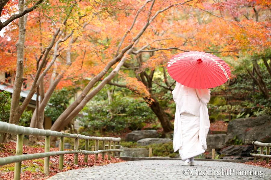 勝尾寺前撮り02