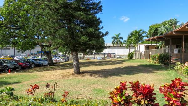 ハワイウェディング0112