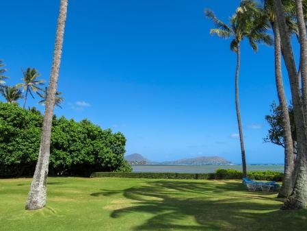 ハワイウェディング0182