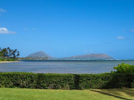 ハワイウェディング0183