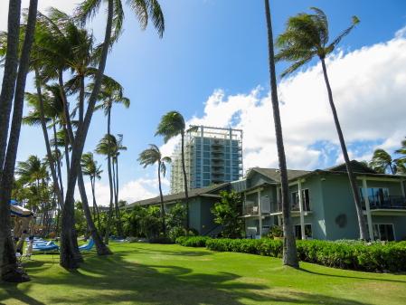 ハワイウェディング0184