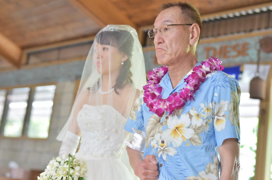 ハワイウェディング0015